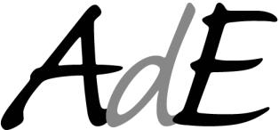 Logo de Akademio